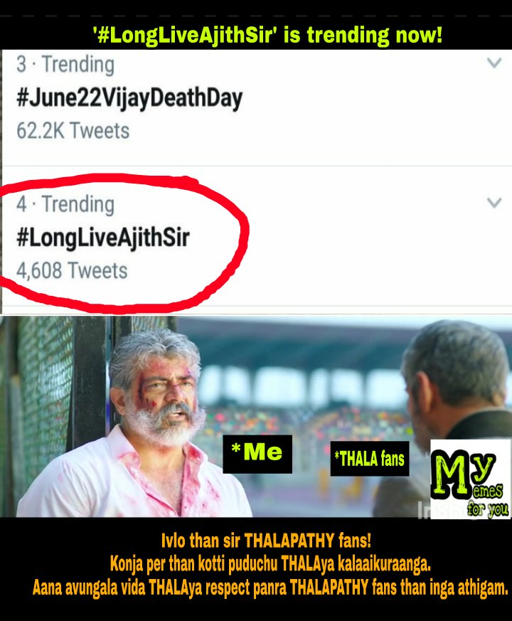 #LongLiveAjithSir  Always respect you for your   Mankind, attitude, hardwork, success, etc  <br>http://pic.twitter.com/1unL038xZp