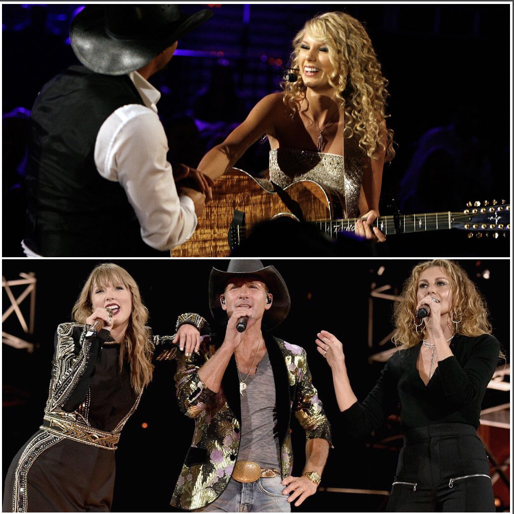 So so so insane that 'Tim McGraw' was released 13 years ago! Time flies!! THE EMOTIONS  #13YearsOfTaylorSwift @taylorswift13 @taylornation13<br>http://pic.twitter.com/mhwLAErx5H