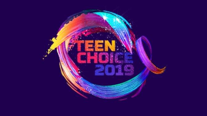 🗳️#TeenChoice 2019 투표 안내 1.Choice International Artist - @BTS_twt 2.Choice Collaboration - Boy With Luv 1차 투표기간: ~6/25 9AM (태평양시) * 트위터 - 각 부문 1계정 1일 10회 트윗 - 공개계정으로 투표 가능 (🔒X) - 두 부문 해시태그 함께 사용하지 말것 * 웹 투표 - 미국만 가능
