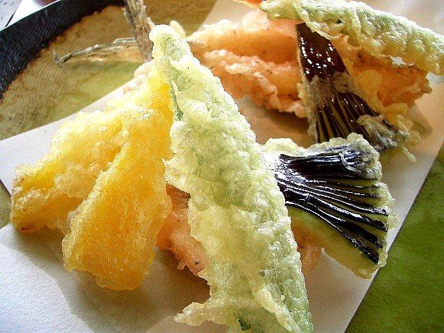 日本料理 天ぷら、お寿司、そしてラーメンなどなど日本を離れているとますます恋しくなる日本食が楽しめるレストランの紹介。 http://metropagesjapan.com/restaurant/list_japanese.html…  #NY #ニューヨーク #Japanese