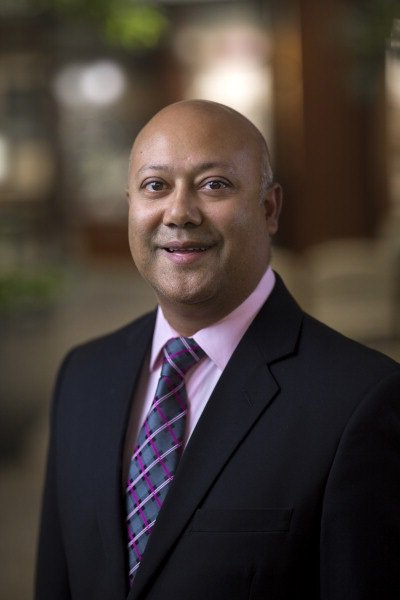 @MayoClinic study finds #hereditarycancer syndromes markedly increase lifetime risk of #cancer, sometimes by 100%. #Genetic testing can help identify #cancer risk, guide screening, treatment. #DrNiloyJewelSamadder @MayoClinicCIM @MayoProceedings  https://mayocl.in/2RhWcdQ