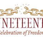 Image for the Tweet beginning: Ron Paul Classic: Commemorating Juneteenth