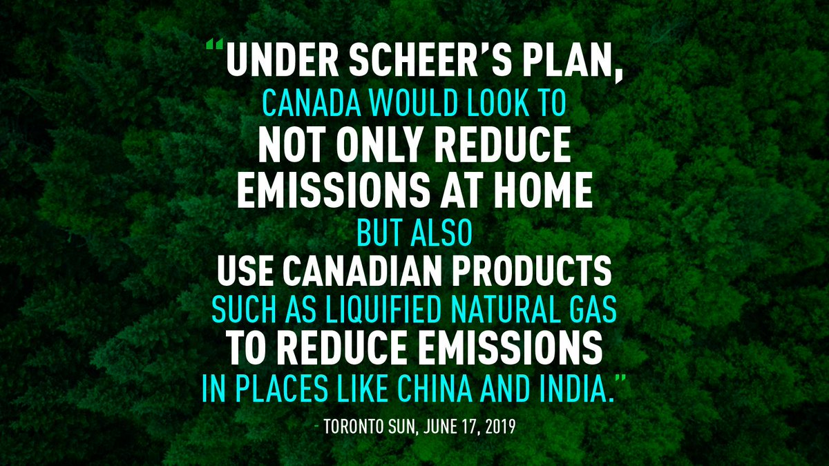Our plan supports the development of green technologies. Help us make Canada a world leader!   #ARealPlan<br>http://pic.twitter.com/FtCSNiFBPU