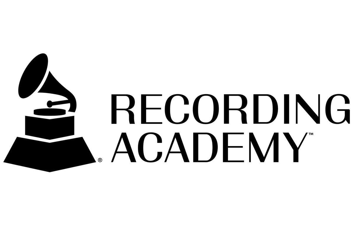 The @RecordingAcad will now accept streaming links in most #GRAMMYs category submissions  https:// blbrd.cm/Fo5n9C    <br>http://pic.twitter.com/WcfDB3cGGm
