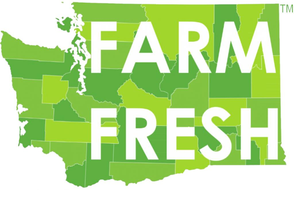 @farmfreshwa I notice you are not using this Twitter handle. I am hoping you could let Farm Fresh Washington use this Twitter handle. We are a non-profit supporting food and beverage producers. https://farmfreshwa.org/