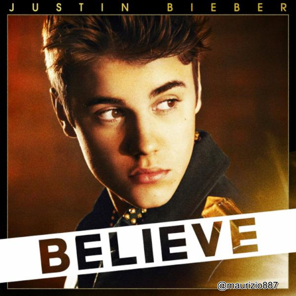 Seven years later, and 'Believe' still slaps.   Here's a look back at some of the biggest bangers from Justin Bieber's third album: https://www.defjam.com/news/seven-years-later-justin-biebers-believe-still-slaps-0…