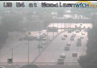 Alert: #Traffic Alert: WB Bethel Road is CLOSED at Sawmill