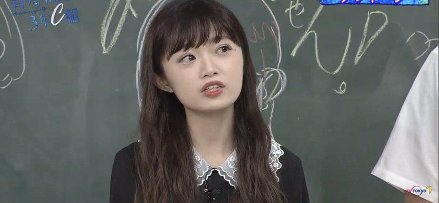 美少女 中井りかちゃん https://t.co/kCfyYW6uaS