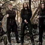 Image for the Tweet beginning: Korn are Teasing Something (New