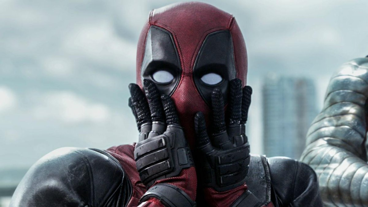 Kevin Feige has shot down a rumor that there were ideas involving introducing Deadpool into the MCU. http://bit.ly/2WWLV8c