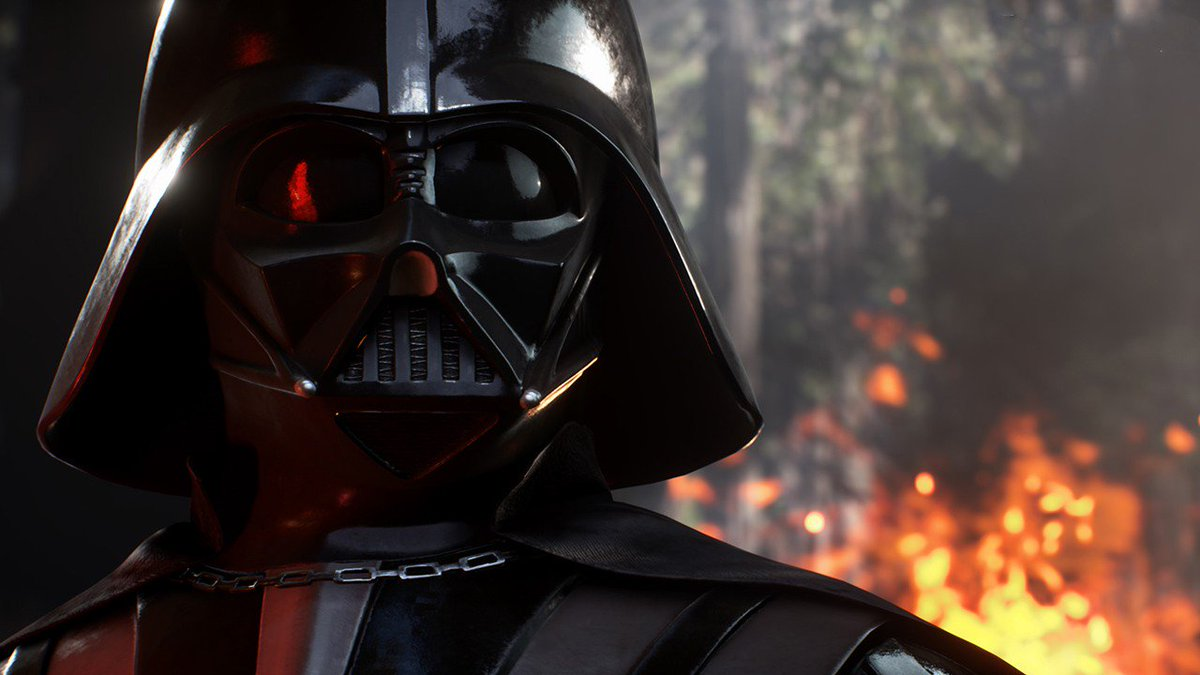 """EA: Our loot boxes are actually """"surprise mechanics"""" that are """"quite ethical"""" http://bit.ly/2XocqaC"""