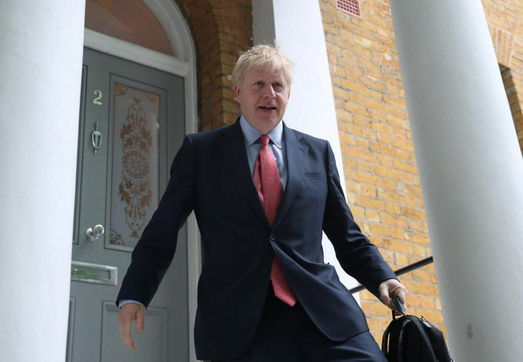 PM candidate Johnson increases support in third round of leadership contest http://uk.reuters.com/article/uk-britain-eu-leader-idUKKCN1TK2FO?utm_campaign=trueAnthem%3A+Trending+Content&utm_content=5d0abfe2e84fc20001cf062d&utm_medium=trueAnthem&utm_source=twitter …