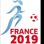 Image for the Tweet beginning: France won 1-0 against Nigeria