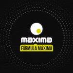 Image for the Tweet beginning: #FórmulaMaximaNonStop 🎧😎▶
