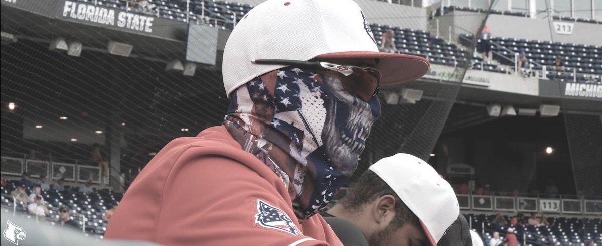 RT @LouisvilleBSB: Winning is fun.  Exhibit A ⤵️  #CWS | #L1C4 https://t.co/BN87eo6QHM