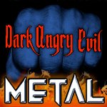 Image for the Tweet beginning: Follow  Our  Playlist  HERE~~~>   #MetalMusic #Spotify #MusicWednesday