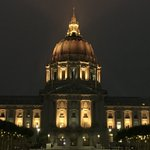 Image for the Tweet beginning: Did you see @SFCity_Hall last