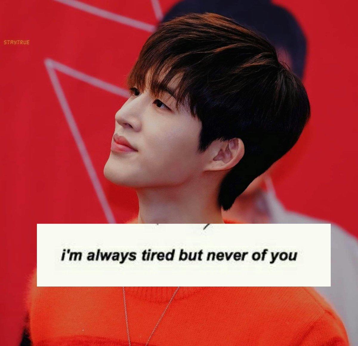 I'll never get tired of you! #AlwaysBIyourSide #AlwaysBIyourSide #AlwaysBIyourSide #AlwaysBIyourSide #AlwaysBIyourSide #AlwaysBIyourSide<br>http://pic.twitter.com/or5txmGd98