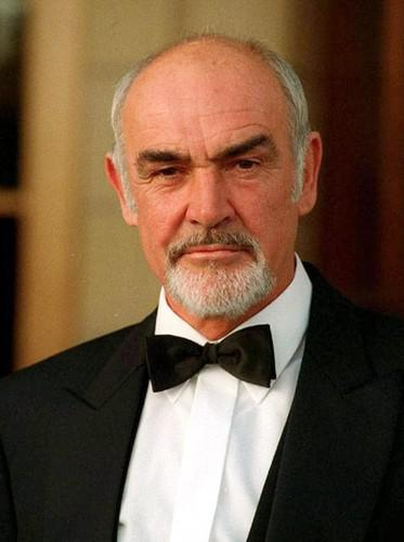 Most Famous Actors Of All Time -  https:// viraljar.com/site/post/517    <br>http://pic.twitter.com/CyLAtOIOw3