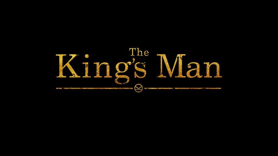 秘密組織キングスマンの起源を描くシリーズ通算第3弾の正式タイトルが「The King's Man」に決定。世の中の億万長者たちを一掃せんと集まった犯罪集団を止めるべく、1人の男が立ち上がる。アーロン・テイラー=ジョンソン、マシュー・グード、レイフ・ファインズ出演。来年2月14日全米公開。