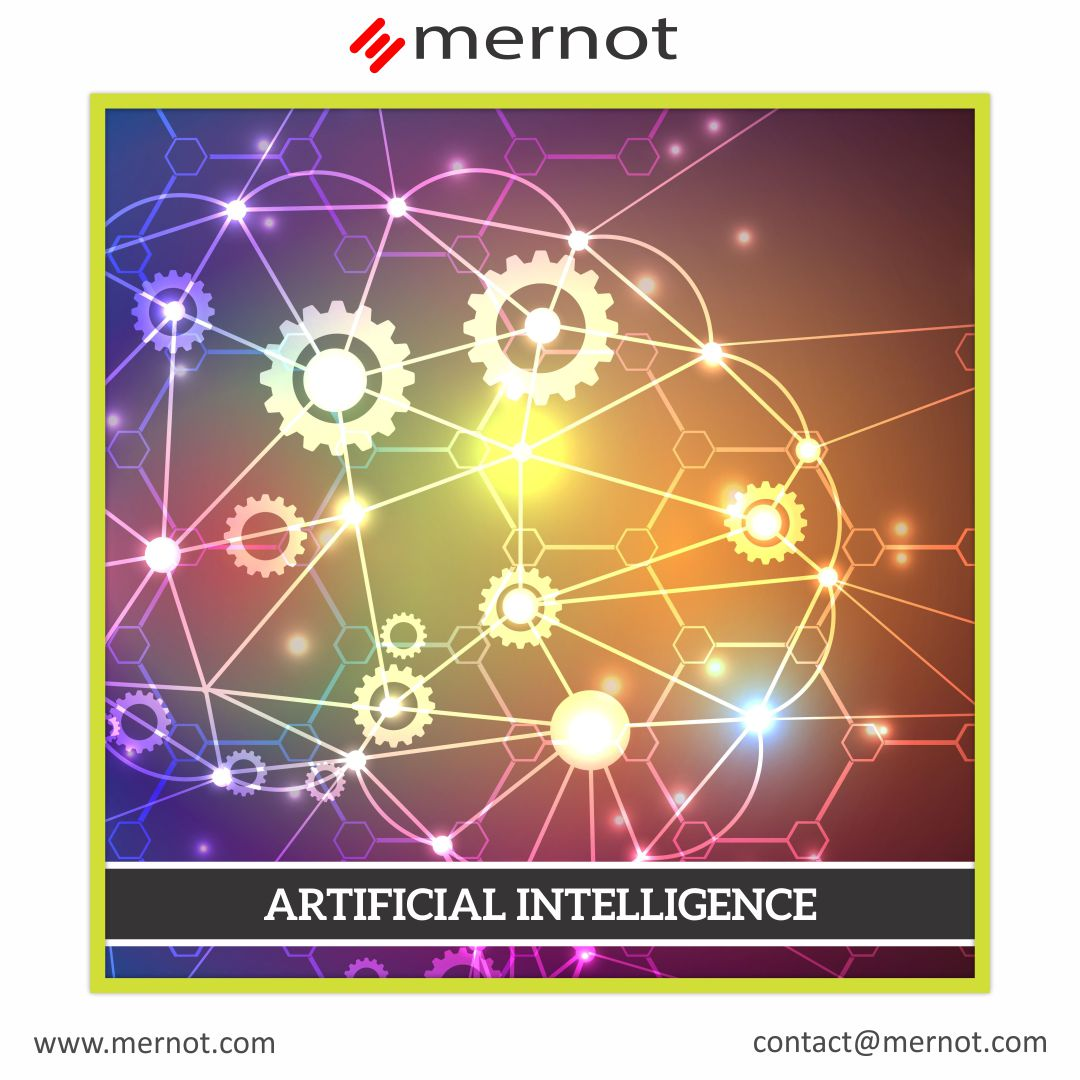 test Twitter Media - @Mernot_in introduces # in #SoftwareIndustry to know how can we develop the softwares with more accuracy. #AI found to be more accurate in interpreting the tacks and ticks of #softwaredevelopment #ArtificialIntelligence  Visit us at https://t.co/SHZATTdJQh https://t.co/QAdADiuS5h