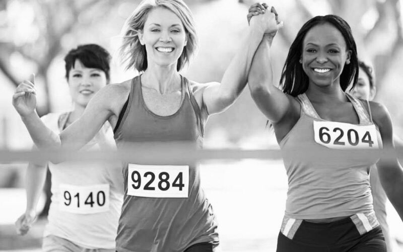 Looking to increase your orgs revenue through fundraising? Then it's time to host a 5k/10k event. Make the theme and course fun Hosting may be optimal to an orgs revenue and fundraising goals. 💫 . #fundraiser #fundraisingideas #dlgnonprofit #debigudema  #nonprofittips #5k #race