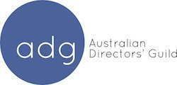 The ADG is looking for a Co-ordinator. For a job description email exec@adg.org.au. Applications close on the 21st June.