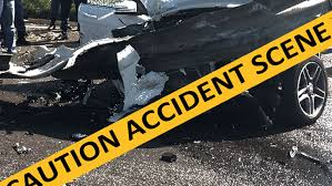 #headlinenews A man believed to be in his forties has #died following a #serious #accident on Old North Coast Road. Catch this story on @Lotusfm at 6am #sabcnews