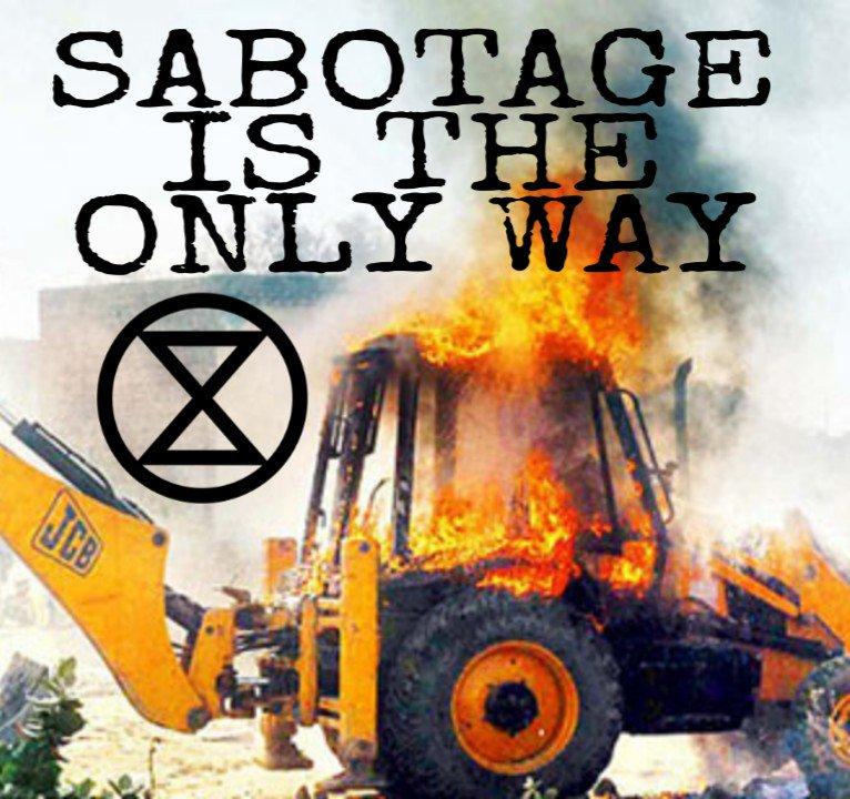 #extinctionrebellion https://t.co/IeoyhvuQnP