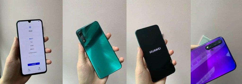 #Radiogeek – Huawei no se rinde tampoco se detiene, y lanza el Nova 5 –Nro.1523 http://infosertec.com.ar/2019/06/20/radiogeek-huawei-no-se-rinde-tampoco-se-detiene-y-lanza-el-nova-5-nro-1523/…