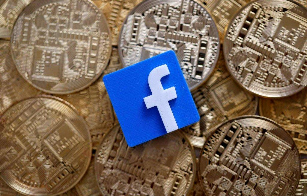 Facebook called before Senate panel over digital currency project http://www.reuters.com/article/us-facebook-crypto-senate-idUSKCN1TK2SX?utm_campaign=trueAnthem%3A+Trending+Content&utm_content=5d0b002fb1a3150001dda158&utm_medium=trueAnthem&utm_source=twitter…