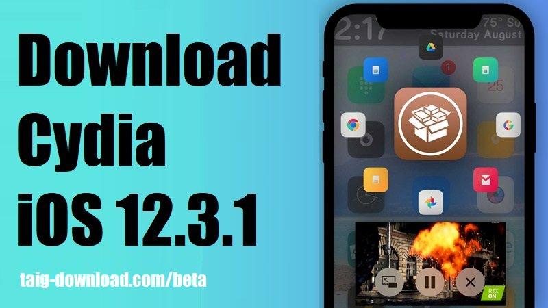Cracktool3 Beta 11