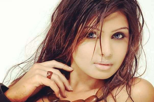 #ileshshah #ileshshahphotography #ahmedabad #gujarat #india #model #fashion #photography #modeling #modelo #love #modellife #modelling #photoshoot #style #instagood #modelos #photo #modelife #photooftheday #beautiful #modella #beauty #modell #modele #mod… http://bit.ly/2Y3o4ow