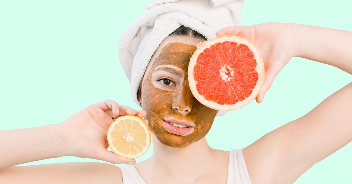 The 6 Best Korean Face Masks https://buff.ly/2F9Q8Pt  #psychology #band #knowledge #Interest #music #read #music #food #WritingCommunity #culture