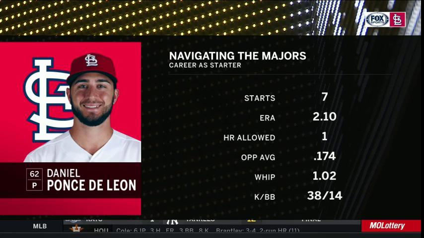 Taking advantage of every opportunity. #TimeToFly