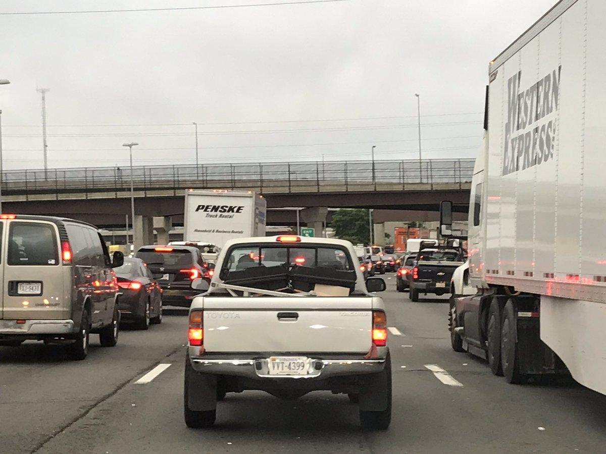 I-495 : Latest News, Breaking News Headlines | Scoopnest