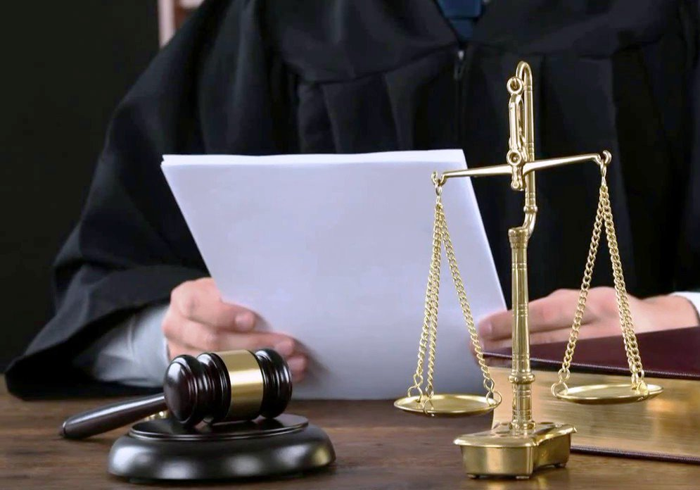 споры в судах общей юрисдикции
