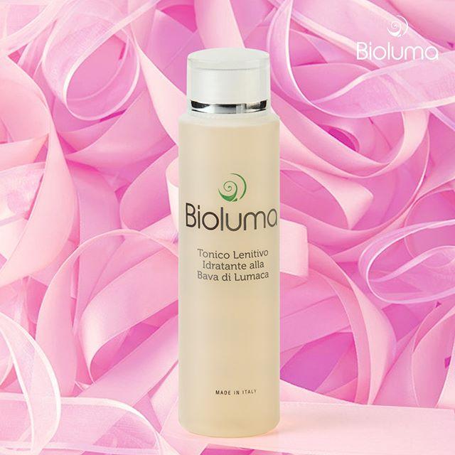 Novità 2019! Scopri i nuovi #cosmetici di origine #naturale alla #bavadilumaca #Bioluma su https://bioluma.it e richiedi i #campioni #testerprodotti #tester all'indirizzo https://campioni.bioluma.it
