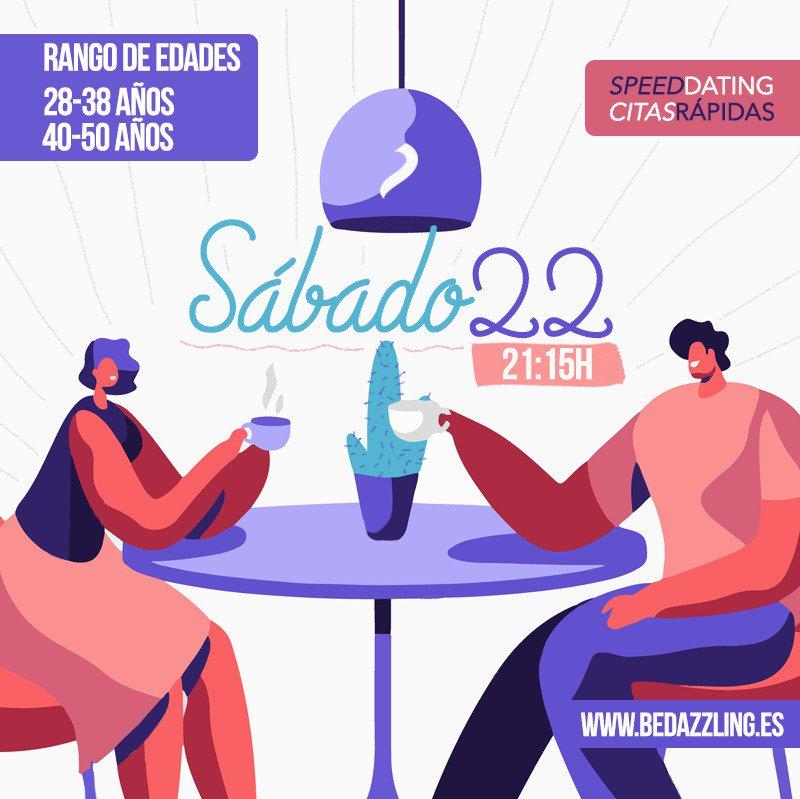 Dating ιστοσελίδα Βαρκελώνη