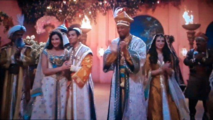 Nonton Aladdin (2019) HD BluRay Sub Indo, Buruan Download ...