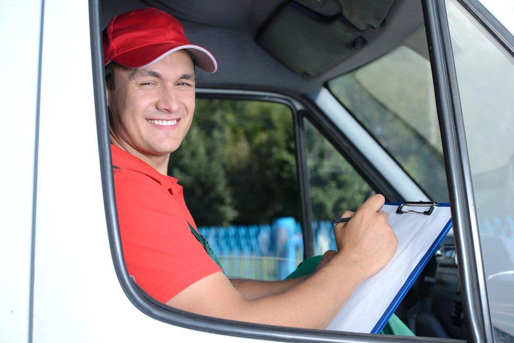 #JobOpening: #Clutter  #Forklift_Operator_(Night_Shift_-_South_Brunswick)  #Spotswood #NJ  http://capitalmarkets.thejobnetwork.com/Job?data=gCCdhPsG7Q4YFYDhBGWIN5R6KxN5VHCCmWQG%2fXSdctNgSO%2fhwwJH7w%3d%3d…