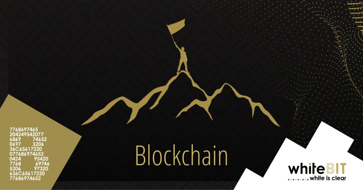 Governments of countries are applying distributed registry technologies in all structures. Using a Blockchain can reduce data redundancy, simplify processes, reduce audit burden, improve security. For more information. please use the link:  https:// bit.ly/2RmBnxV    <br>http://pic.twitter.com/sUaX1GTxcN