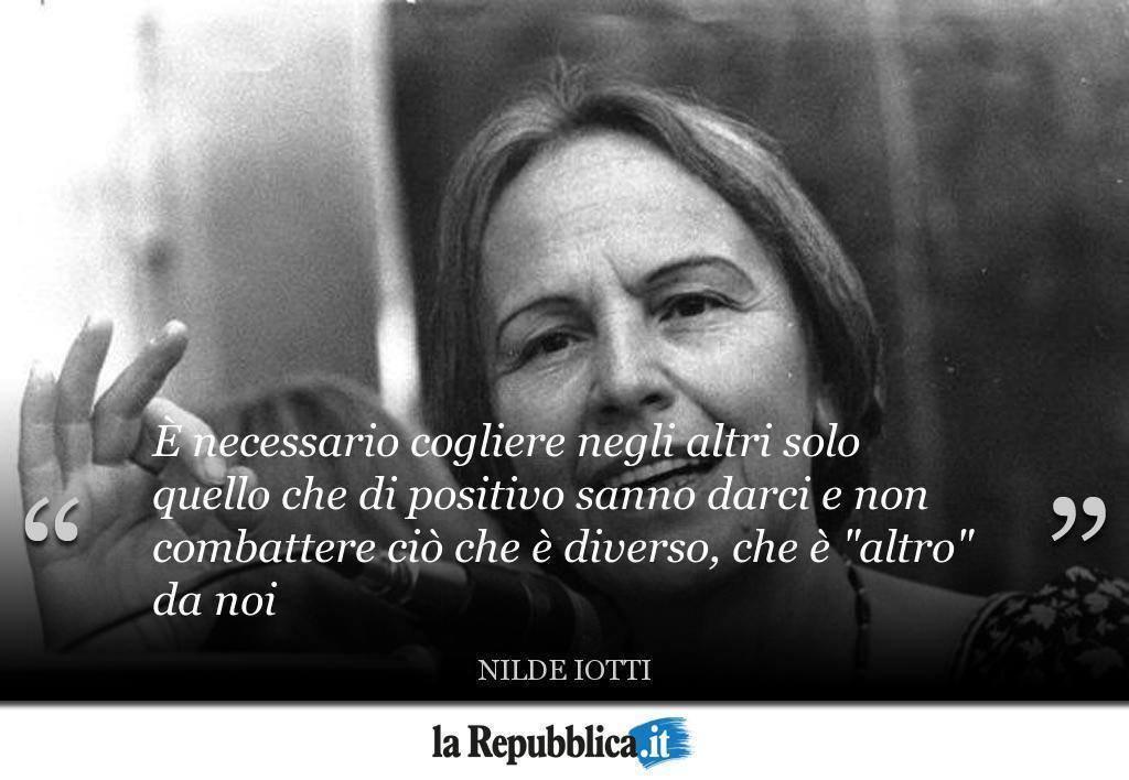 Nilde iotti camera deputati giugno nilde iotti donna for Camera dei deputati italiana