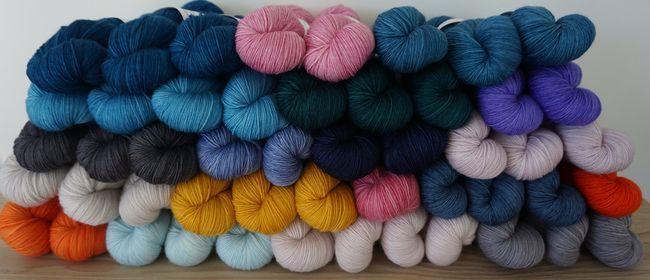 #Christchurch #NouvelleZelande: Midwinter Wool Feast 22 June 2019  http:// bit.ly/2IsDCwT    <br>http://pic.twitter.com/H4I5dYoV3Z