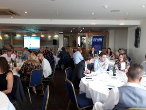 Thank you to Bournemouth Property Association for inviting us to their networking lunch at Harbour Heights ... -  http://www. ashleysbirthdaybank.com/?p=1954    <br>http://pic.twitter.com/UjM2pcLs5o