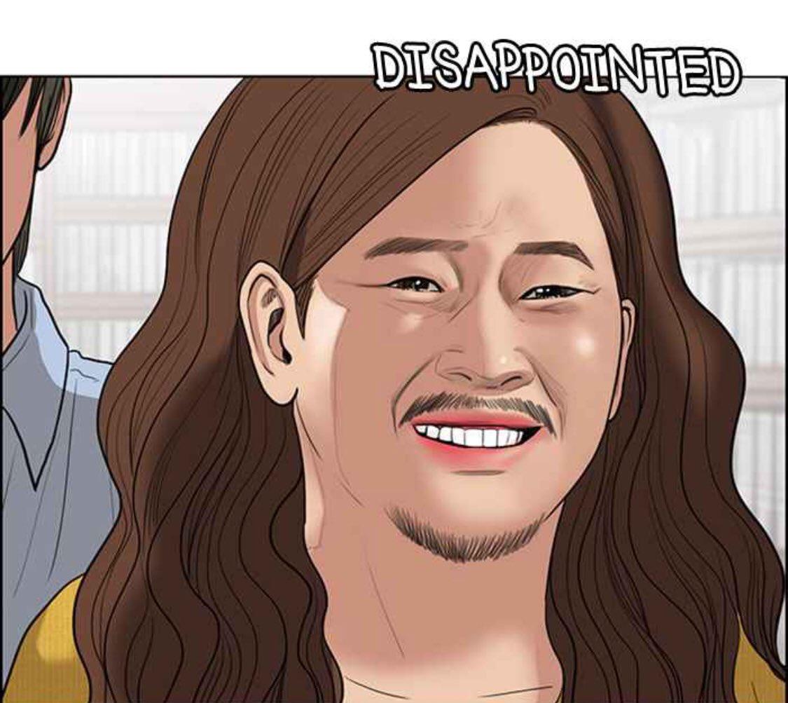 webtoon true beauty on JumPic com