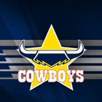 Image for the Tweet beginning: Club statement.   READ:   #ridemcowboys