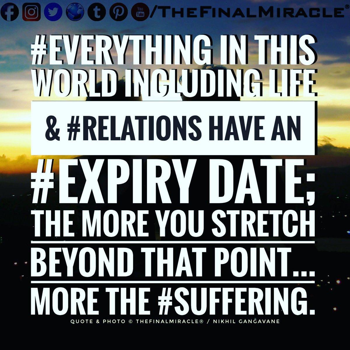 #TheFinalMiracle #NikhilGangavane #Quote #Quotes #Life #Death #MotivationalQuotes #motivationalspeaker #motivation #Inspiration #Inspirational #belief #Wisdom #wisdomquotes #wisdomgoals #Relationship #relation #relationshipmemes #relationships #relationshipgoals #quoteoftheday