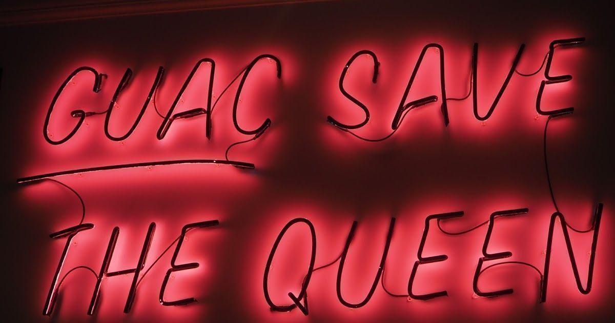That famous vegan Guac burger ...  https://buff.ly/2IjLwGL #byChloe #Guac #Guacburger #EatbyChloe #londoneats #london #restaurantreview #foodblogger #brunchgoals #brunch #vegan #√eganlondon #veganeats