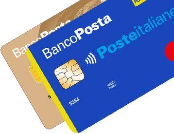 Truffa da 20mila euro ad anziano col bancoposta, arrestati in tre fra cui un dipendente postale - https://t.co/OI7xgQb6LW #blogsicilianotizie